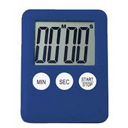 Cooking Alarm Kitchen Timers