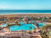 Occidental Janda Playa Spain, Fuerteventura 4* 7 Nights All-Inclusive