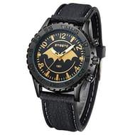 Men's Sports Fashion Casual Outdoor Waterproof Military Watch