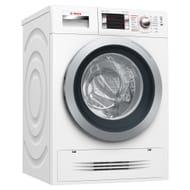 Bosch Serie 6 WVH28424GB 7kg/4kg Washer Dryer £100 Cashback + £40 Off