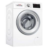 Bosch WVG3047SGB 7kg Wash & 4kg Dry Load Washer Dryer £50 Cashback + save £20