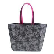 Women Lady Foldable Shopping Bag