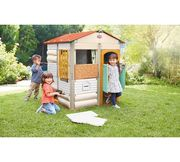 Little Tikes Build a House Playhouse Only £91.99