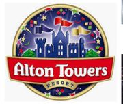 Book a Short Break at Alton Towers and Get a Season Pass Too! (£85pp)