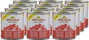 Almo Nature HFC Natural - Chicken and Shrimps (Pack of 12 X 280g Tin)