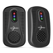 *STACK DEAL* Bug Repellent - Electronic Ultrasonic Pest Repeller