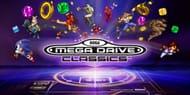 SEGA Mega Drive Classics for Nintendo Switch