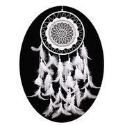 Pretty Intricate Dream Catcher with 80% off