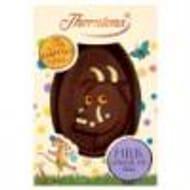 Thorntons the Gruffalo Milk Chocolate Easter Egg