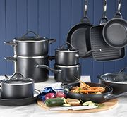 Big Kitchen Sale up to 70% Off