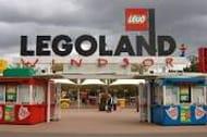 Legoland Annual Pass Sale £47 ( off Peak Dates) or £60 ( All Dates)
