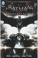 Batman Arkham Knight - Vol 1 / Vol 2 / Vol 3 Only £4.80 Each