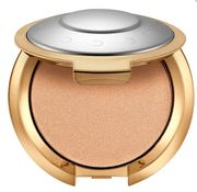 Becca Light Chaser Highlighter for Face & Eye