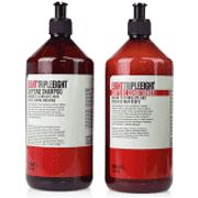 Eighttripleeight Shampoos and Conditioners 1 Ltr