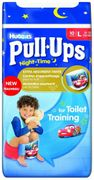 Huggies Pull Ups Night Time for Boys Large 10 Pack