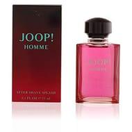 Joop! Homme Aftershave Splash - 75 Ml