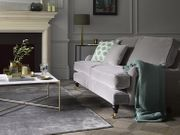 15% off Orders - including Luxurious Handcrafted Furniture at Sofa.com