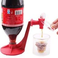 Durable Drink Dispenser Drink Tap