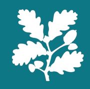 Free Binoculars with Selected Membership Orders at National Trust