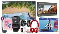 Electronics Mystery Bonanza - Apple, Dyson, Amazon, XBOX, Beats and More!