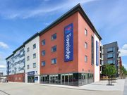 Over 1.5 Million Rooms Travelodge 14%off