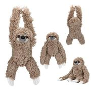 Toy Sloth with 70% voucher