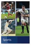 Sky Sports Offer Save 40%