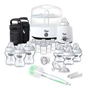 Tommee Tippee Complete Feeding Kit - Save £100!