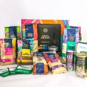 Win a Fairtrade Bundle!