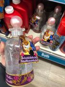 Poundland - Beauty and the Beast Bubble Bath