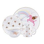 Unicorn Table Ware