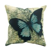 Cushion Covers from just £1
