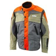 KTM Rally Jacket