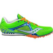 50% off or More on Saucony Running Shoes