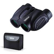 MBC03 Waterproof Non-Slip Compact Binoculars-1022 - HALF PRICE with Code!