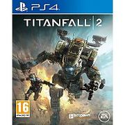 Titanfall 2 - PS4 - Only £4