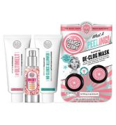 Soap and Glory Girls Night in Bundle