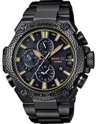Extra 15% off G-Shock Watches