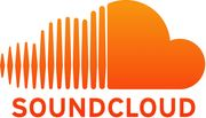 Soundcloud Go+ Student Discount