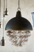 Bauble Pendant Light Down From £395 to £198