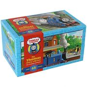 Thomas and Friends - 65 Book Complete Box Set