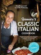 Gennaro's Classic Italian Cookbook