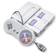 32 Bit HD Mini Classical Family Game Console