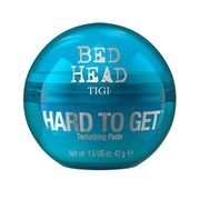 Bed Head by Tigi Hard to Get Texturising Hair Styling Paste 42 G