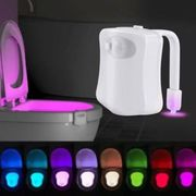 Light Up Your Loo Sale! Only £1.99 delivered