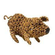 £30 off Seagrass Noodle Piglet