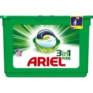 Ariel Pods 3in1
