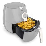 Philips Airfryer with Rapid Air Technology for Healthy Cooking