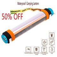 Waterproof Camping Lantern - 50% off