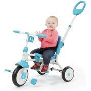 Little Tikes Pack 'N Go Trike  CLICK & COLLECT